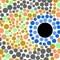 t_opt_molecular_vision