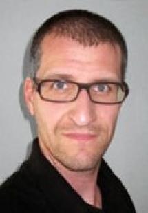 Dr Martin Loertscher
