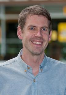 Dr Philip Turnbull