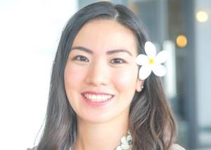 Image of Erna Takazawa